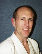 Edgar Riedl