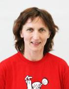 Maria Zettelmeier