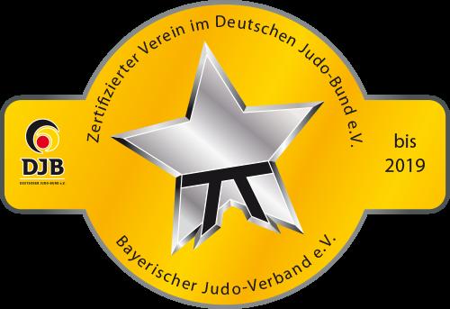JudoZertifikat_120